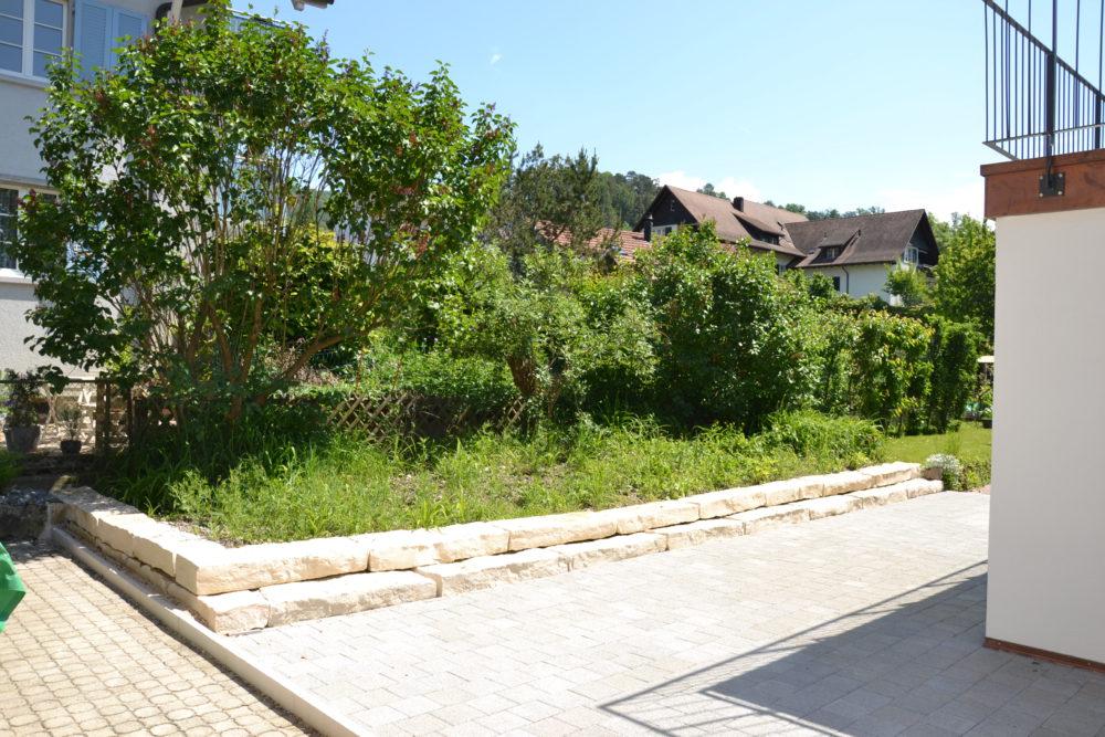 Garten und Terrasse 3