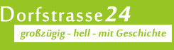Dorfstrasse24